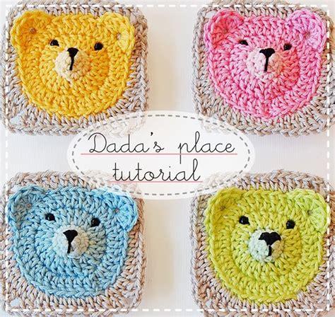html pattern ie dada s place crochet wonderland