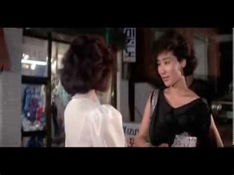 google film korea hot hot korean movie adult movie youtube