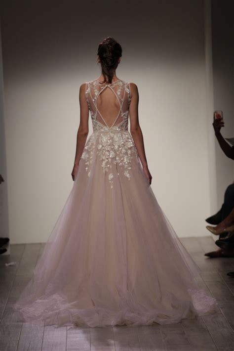 paige uk hayley paige wedding dresses fairytale brides