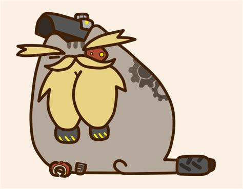 Kaos Pusheen Pusheen Small 23 best warcraft coloring pages images on