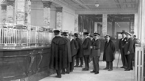 historia banco santander por un poquito de cultura econ 243 mica