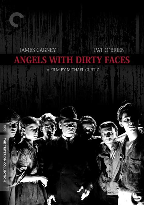 libro angels with dirty faces 70 best dead end east side kids and bowery boys images on east side leo gorcey and