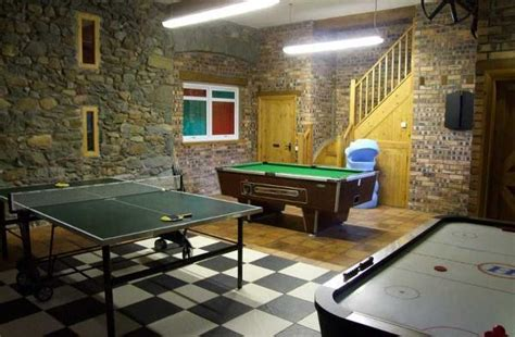cottages with room and swimming pool gwynfryn farm holidays self catering in gwynedd farm
