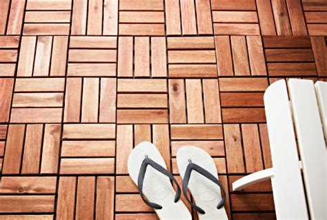 ikea flooring outdoor flooring outdoor furniture ikea