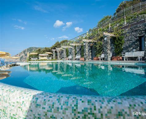 hotel porto roca monterosso al mare hotel porto roca updated 2017 prices reviews