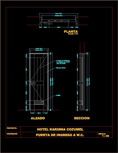 glass garage door dwg door dwg autocad door jamb details cad library