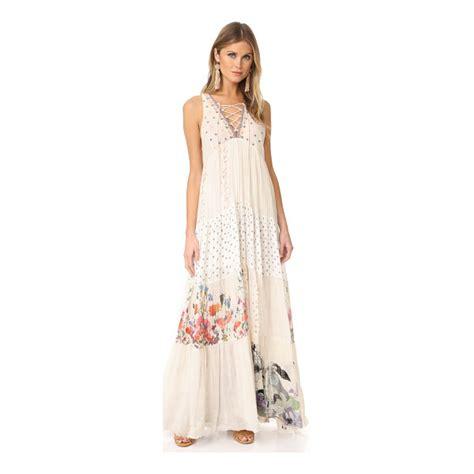 Hera Maxi free hera maxi dress nudevotion
