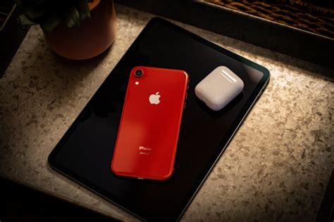 happy   iphone xr product red iphone