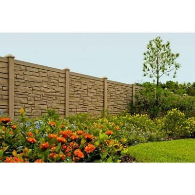 1000 ideas about fence panels on fencing