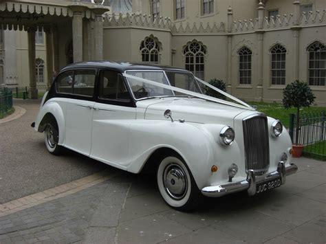 Wedding Car Uckfield by 1965 Princess Classic Wedding Car In Uckfield