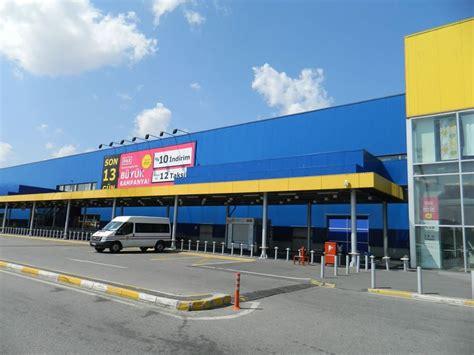 Restoran Ikea ikea restoran 231 al莖蝓ma saatleri