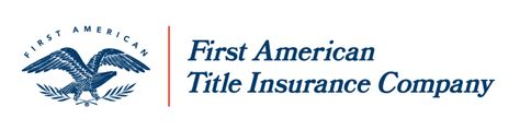 americas insurance company arda the american resort development association trustee