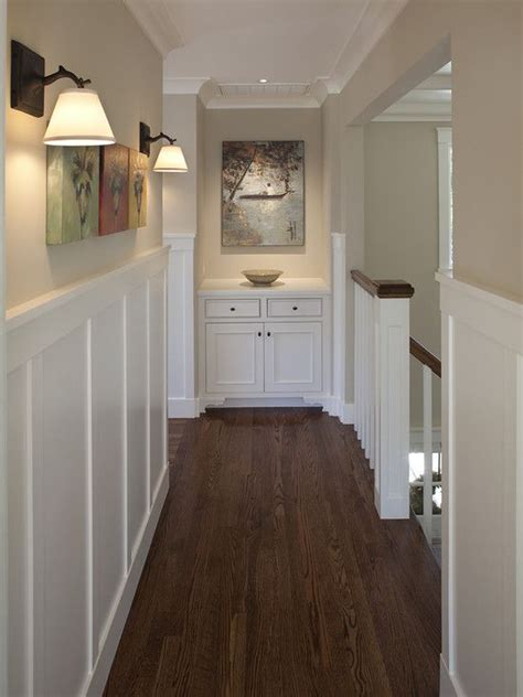 how to spruce up kitchen cabinets hallway molding design great way to spruce up a hallway