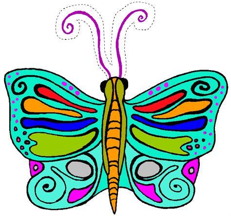 printable butterfly mask printable butterfly mask crafts printables templates