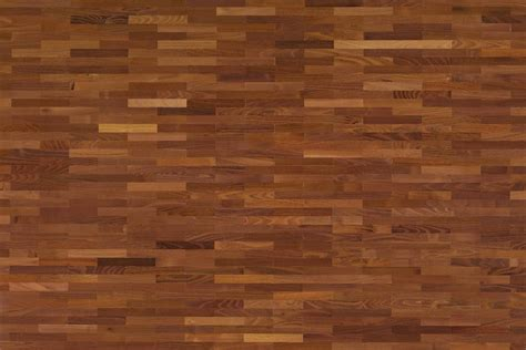 hardwood flooring pros and cons brazilian cherry hardwood flooring pros and cons sanded