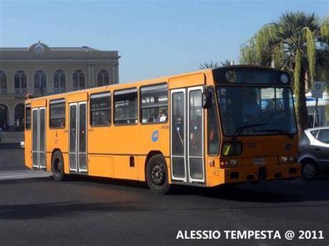 autobus porte di catania catania dalla sicilia con furore paperblog