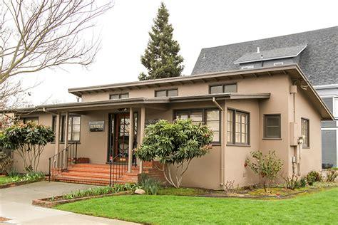 Petaluma Post Office by Contact Us Offices Of Bridget Mackay