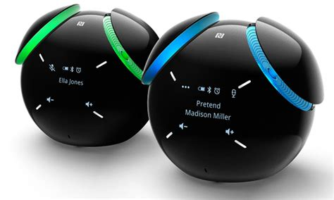 Speaker Bluetooth Sony Bsp60 sony bsp60 bluetooth speakers could be your motile future assistant homecrux