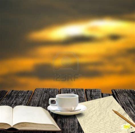 morning coffee book   Sky Dancing