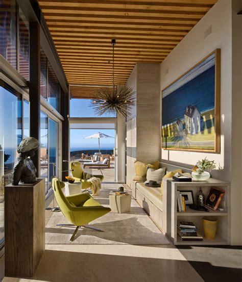 delightful Modern Beach House Interior #3: beach-like-interior-design.jpg