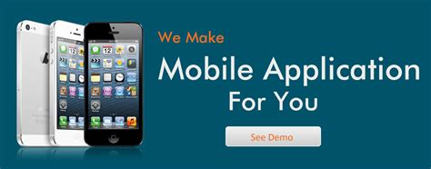 Banner Start App Layout | mobile application design banner www pixshark com