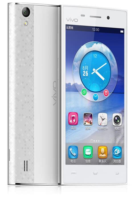 Handphone Vivo Y15 Di Malaysia vivo is the next smartphone company coming to