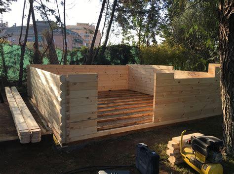cuanto cuesta una casa prefabricada casas prefabricadas madera cuanto vale una casa prefabricada