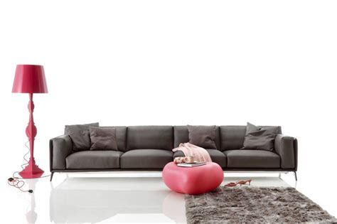 Ditre Italia Furniture by Kris Sofa Ditre Italia Tomassini Arredamenti