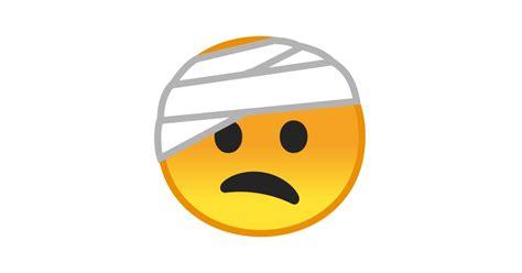 imagenes emoticones de dolor de cabeza sabes identificar