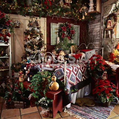 home interior christmas decorations christmas bedroom decor pin xmas