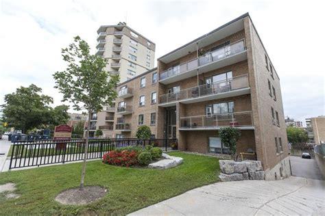 toronto appartments upper canada apartments 165 yonge and eglinton homestead