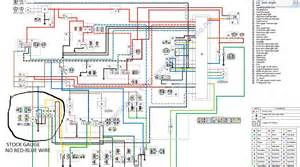 pot of gold wiring diagram pot free engine image for user manual