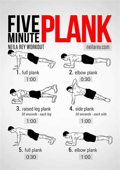 minute ab workouts  quick  effective core