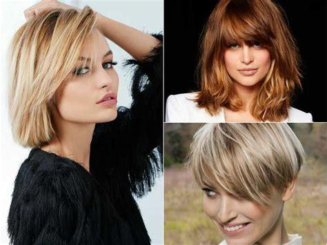 Les Coupes De Cheveux by Les Coupes De Cheveux 224 Adopter 224 30 Et 40 Ans Femme
