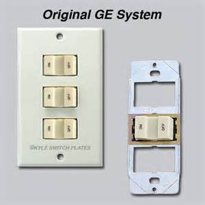 low voltage lighting switch plate photo exles