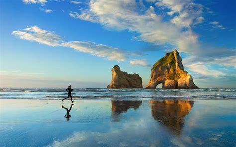 imagenes windows 10 paisajes descarga los fondos de pantalla de windows 10 artescritorio
