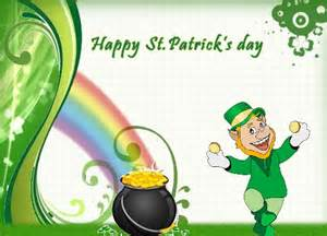 may st behold you free happy st s day ecards 123 greetings