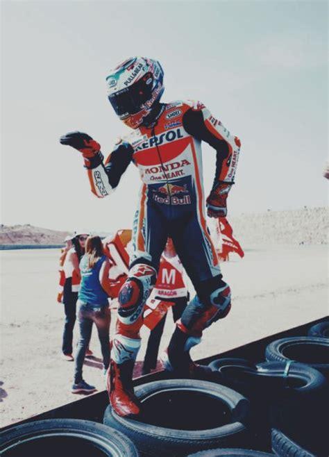 Motorradhelm Repsol Kaufen by Die Besten 25 Motocross Liebe Ideen Auf Pinterest