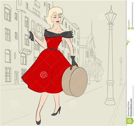 50s cartoons illustrations vector stock images 8946 50s cartoons illustrations vector stock images 8946