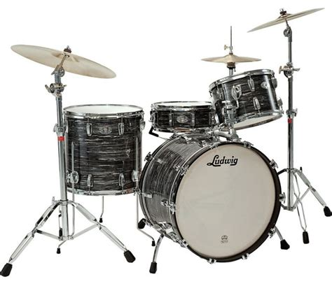 best drum in the world 5 most expensive drum sets in the world mycoolbin