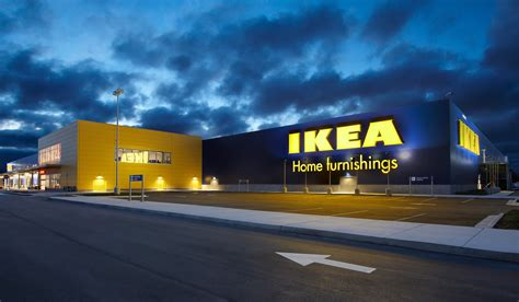 ikea tells teens to stop sleepovers at its locations the
