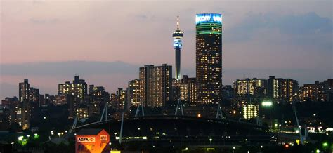 pictures of johannesburg south africa images of johannesburg file johannesburg skyline jpg wikipedia