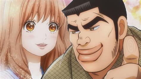 film anime romance terbaik 2016 10 film romance terbaik versi adaptasi manga part 1