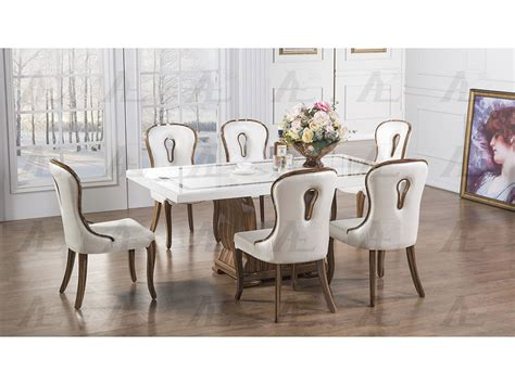marble top dining set shop for affordable home furniture