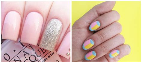popular toe nail color for spring 2014 spring 2018 nail colors trendy colors of spring nails 2018