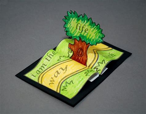 bible crafts for 359 best images about bible story craft ideas on