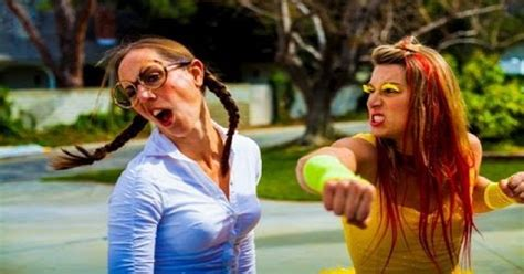40 movies with great fights where women beat up men 10 funny memes showing girl s fighting and their common