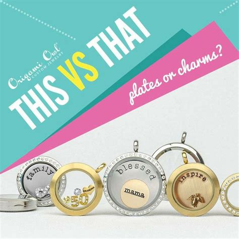 Companies Like Origami Owl - 157 best wear it origami owl images on