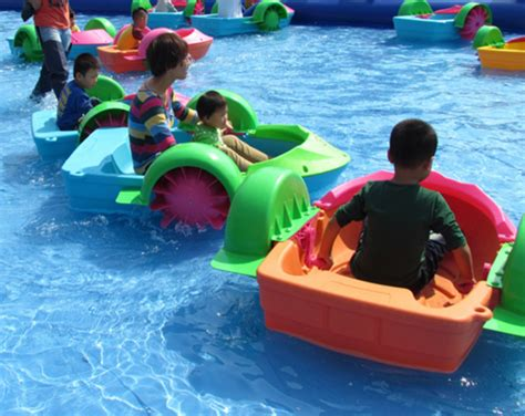 kids paddle boat wholesale paddle boats for kids from professional manufacturer