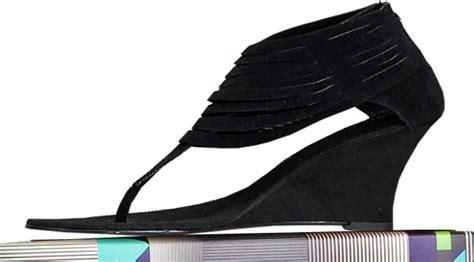Sepatu Wanita Cewek Black Shooter Knd toko sepatu hak tinggi tas wanita murah toko tas